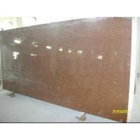 China Artificial Marble Slab Brown (LY-071) wholesale