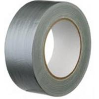 China industrial Cloth Duct Tape , Carton Packaging high temperature Duct Tape wholesale