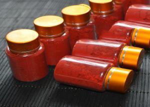 China 39416-48-3 Pyridinium Tribromide wholesale