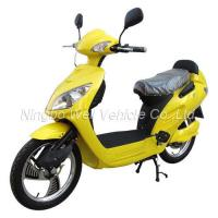 Buy cheap 200W-500W Electric Bike from wholesalers