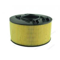 China Customized Color Automotive Air Filters For BMW OEM No 13717503141 Car Accessories on sale