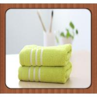 China Hot Sale custom Super Soft Custom Microfiber Face Towel wholesale with your logo wholesale