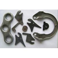 China Customized Copper / Stainless Steel / Carbon Steel For Permanent Mold Casting wholesale