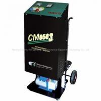 China Trolley Type Refrigerant Recovery/Vacuum/Recharge unit_CM05 wholesale