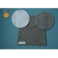 Wholesale DOP Free Dots Anti - slip Polyester Needle Punched Felt For Coal plant from china suppliers