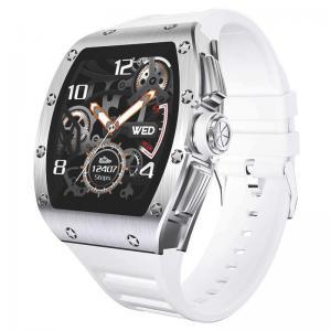 China Sleep Monitor Everlight PD70 Blood Pressure Smartwatch wholesale