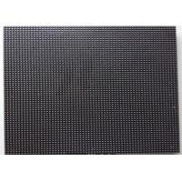 China Professional HD 1R1G1B P2.5mm LED Display Module Full Color 160mm×160mm full color led display module wholesale