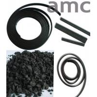 China Magnetic Compound wholesale