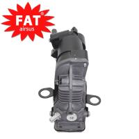 China W164 Mercedes - Benz Air Suspension Compressor Pump 1643201204 1643201004 1643200904 wholesale