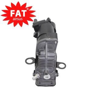 China W164 Mercedes - Benz Air Suspension Compressor Pump 1643201204 1643201004 1643200904 wholesale