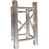 Buy cheap 290mm Portable Aluminum Square Frame Truss For Tructure / Event from wholesalers