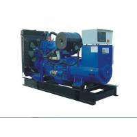 China Water Cooling PERKINS Diesel Generator Set 1500RPM Operation Under Variable Load wholesale