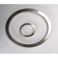 China ISO9001 Heatproof 321SS BX Ring Joint Gasket wholesale