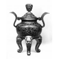 China 2012 decorative household arts and craft sets wholesale