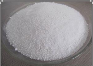 China Halal certificate food grade powder cas: 87-69-4 l-tartaric acid natural acidity regulator wholesale