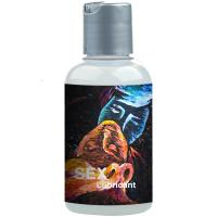 Wholesale 100ml Water Base Sex Lubricant Oil Jo Style Packaging, Mimic Natural Body Fluids from china suppliers