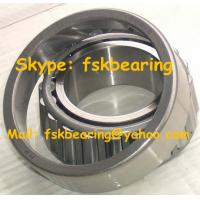 China Single Row Inch Tapered Roller Bearings 387/382 Metallurgical Bearing wholesale