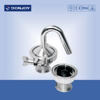 China Air release Valve , automatic air-relief valvestainless steel on sale