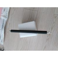 China A061901-00/A035168-00 SIDE ROLLER FOR NORITSU qss2601,3001,3501 minilab wholesale