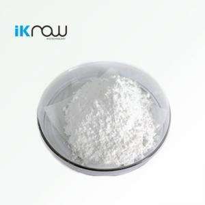 China Cas 13956-29-1 100% Natural Cannabidiol CBD Powder wholesale