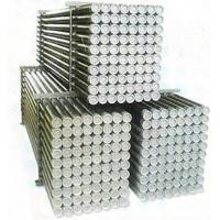 China High Precision Alloy Steel Drill Pipe Casing / Drill Rod To Drill Deep Hole wholesale