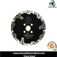 Wholesale diamond saw blade DSB 16 from china suppliers