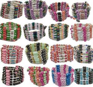 China Magnetic Lariat Jewelry Set wholesale