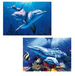 China PET plastic lenticular printing 3D postcards manufacturer 3D postcards supplier 3D postcards wholesalers wholesale