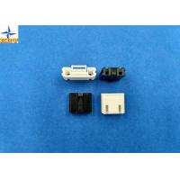 China 7A AC / DC Single Row Connector, PCB Battery Connector A3961T Series SVH-21T Terminals wholesale