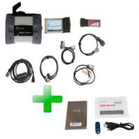 Latest mercedes benz diagnostic computer buy mercedes for Mercedes benz computer diagnostic tool