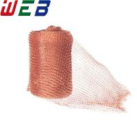 China Stuf-fit copper mesh wholesale