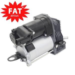 China Car Air Compressor For Mercedes - Benz W251 2513202704 2513200104 2513200604 wholesale