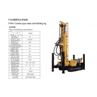 China 92kw Geological Drilling Rig wholesale