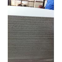China Mgo board 1200x2400x9mm wholesale