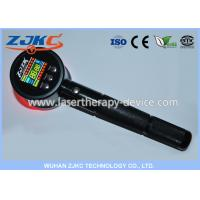 Wholesale Hand Held Laser Pain Relief Device Laser Light Healing Pain CE Approved from china suppliers