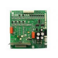 China Partial Turnkey PCB Assembly SMT PCB Circuit Boards , PCB Board Assembly PCBA wholesale