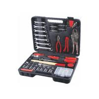 Buy cheap 148pcs Professional Household Tools,Mechanica,kit Emergency, fasten ,use easy, from wholesalers