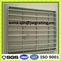 China china steel grating mesh manufacturer wholesale