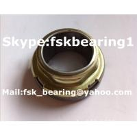 China 50tkb3805 Clutch Release Bearing / Bearing Clutch Release For Opel Genuine Clutch Kit wholesale