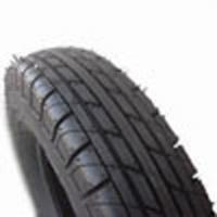 China Motorcycle tires for 135-10 wholesale