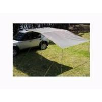 China Tent Accessories (RT-250ME) wholesale