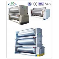 Buy cheap High Efficient Pre-Heating Machine Used In Cardboard Production Line from wholesalers