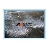 China 80 Gsm Black Virgin Horticultual Shade Net Greenhouse Shade Netting wholesale