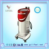 radio frequency RF Beauty machine skin tightening for sale