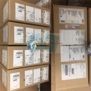 China Gigabit Ethernet Switch Cisco 2960 24 Ports Energy - Efficient WS-C2960XR-24TS-I wholesale