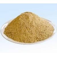 Corn Gluten Meal/Feed