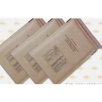 China Brown Kraft Bubble Envelopes wholesale