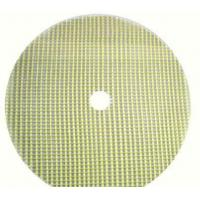 China Fiber Disc for Grinding Disc wholesale