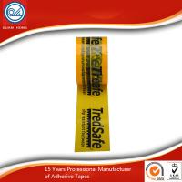 China Durable Viscosity BOPP Packaging Tape Strong Tensile for Sealing  48mm *30m wholesale