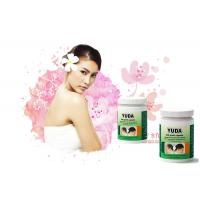 China popular YUDA excel hair care products/black hair care products on sale